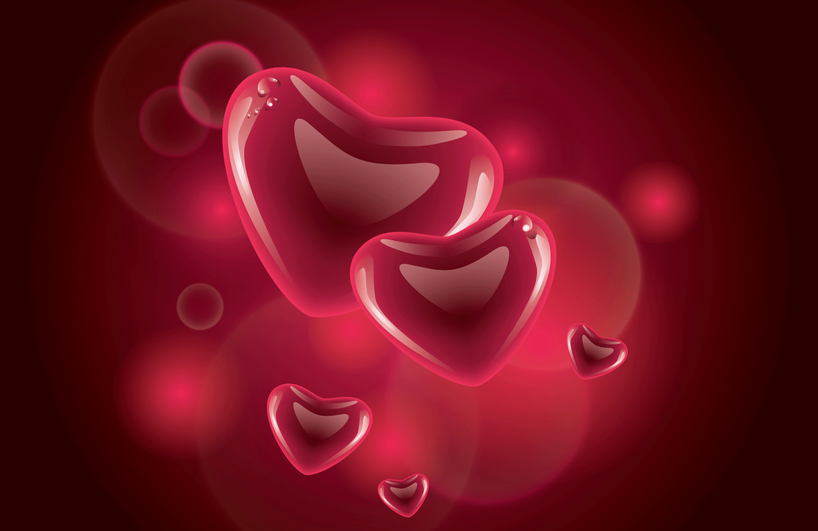 Happy Valentines Day Hd Wallpapers 2015 Happy Valentines Day