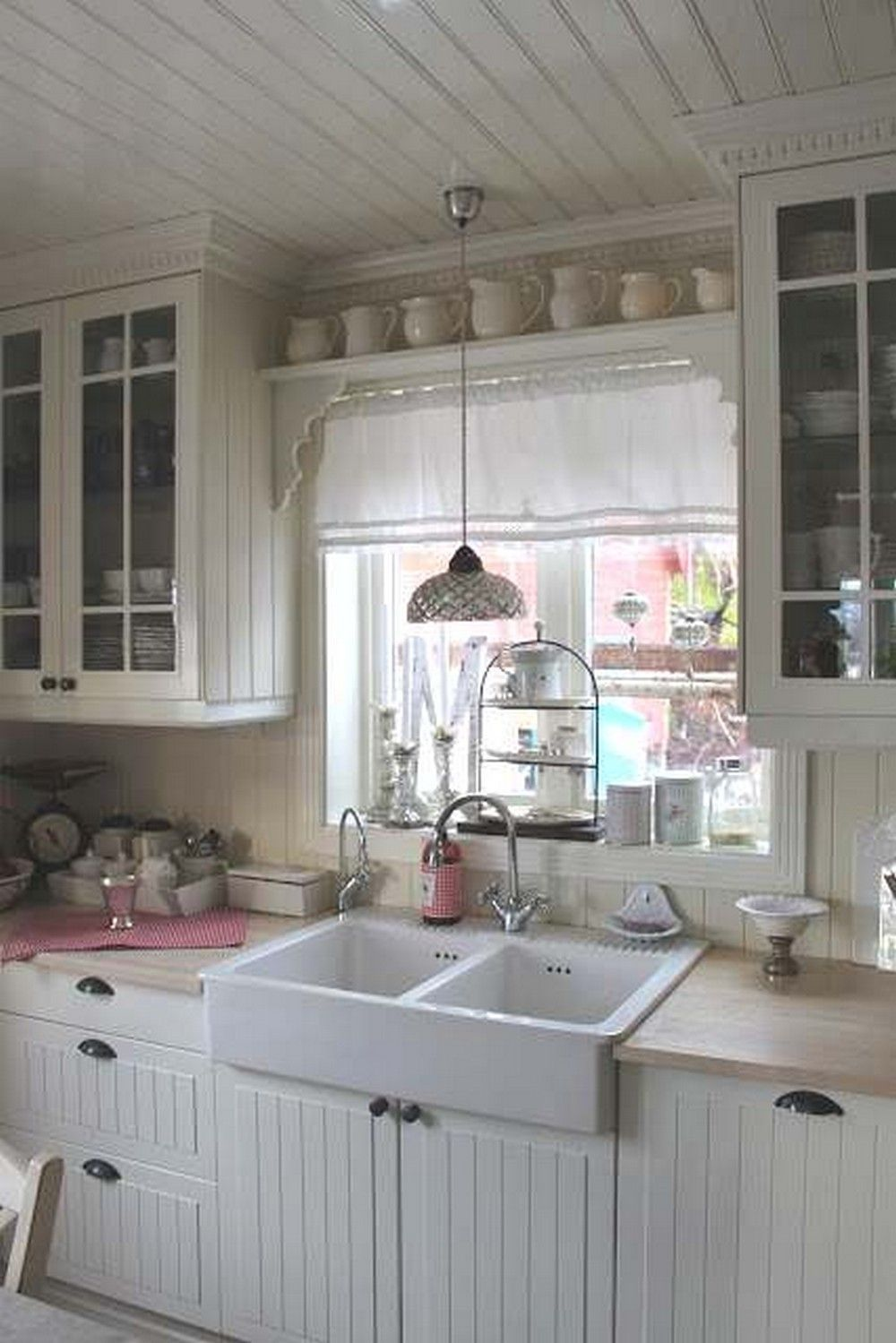 Pin by home decor advice for shabby chic on shabby chic furniture