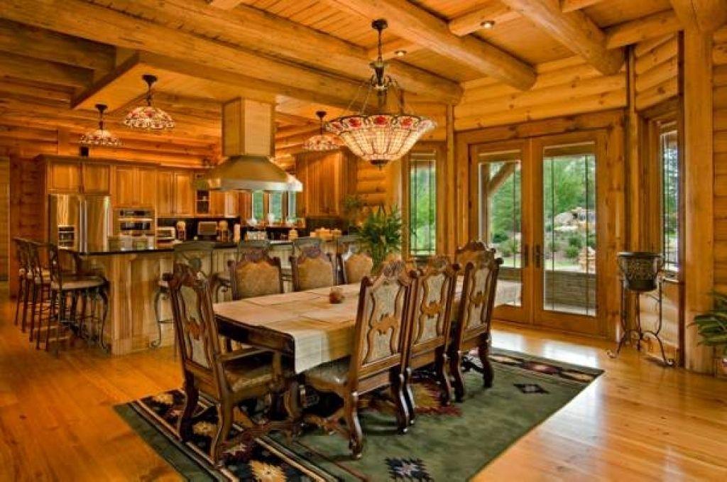 log homes interior designs interior design log homes photo of worthy