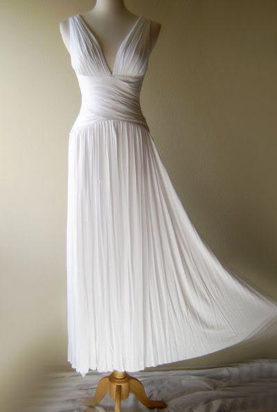 Custom Wedding Dress Bridal Gown Deb Plus-Size&colour | Custom ...