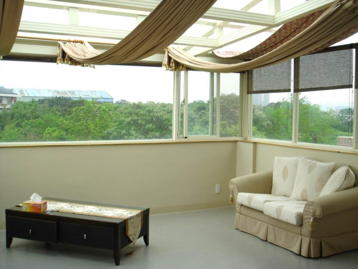 Window ideas for a sunroom   the most popular new sunroom decor ideas  sunroom porch and