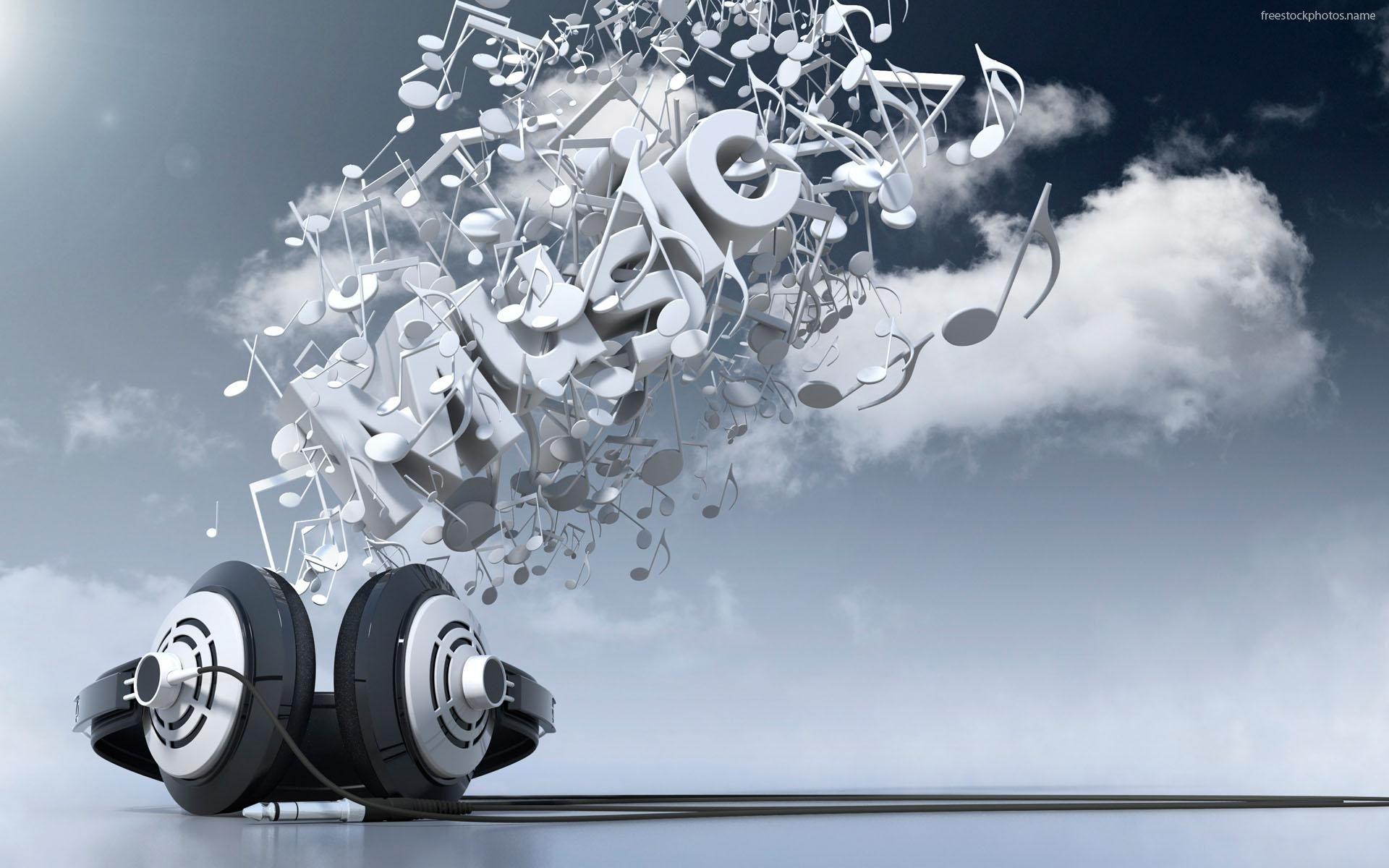 Simple Wallpaper Music Portrait - 0cc43a3a63a86eeb5b7bac364d1dbd78  You Should Have_376542.jpg