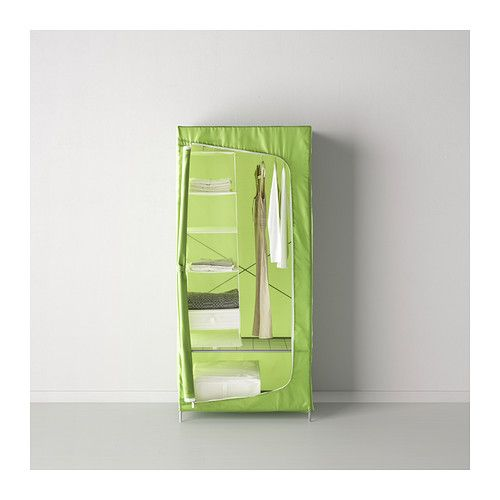 Breim Wardrobe Ikea Adjule Shelves Make It Easy To Customize The E According Your Needs 29 99