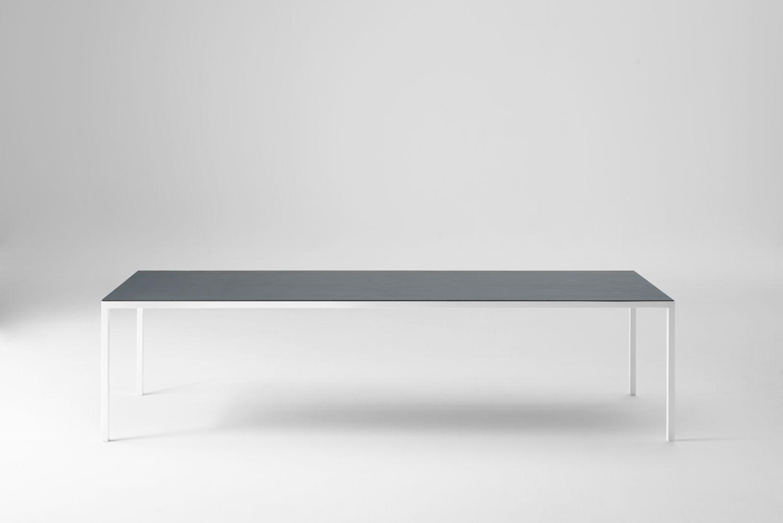 Tavolo Desalto ~ Desalto u003e tavoli u003e helsinki u003e helsinki 30 tavolo circolare