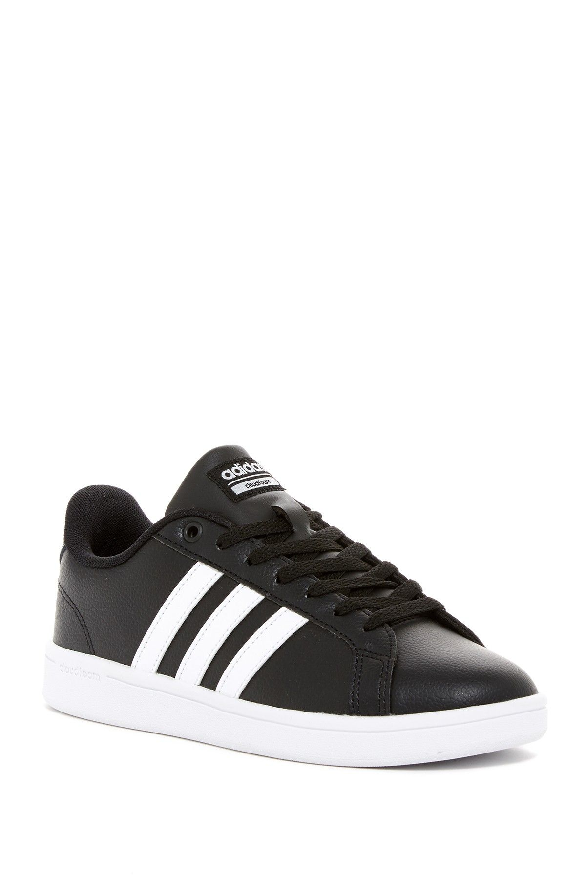 ca3505936 adidas - Cloudfoam Advantage Sneaker is now 23% off. Free Shipping on orders  over  100.