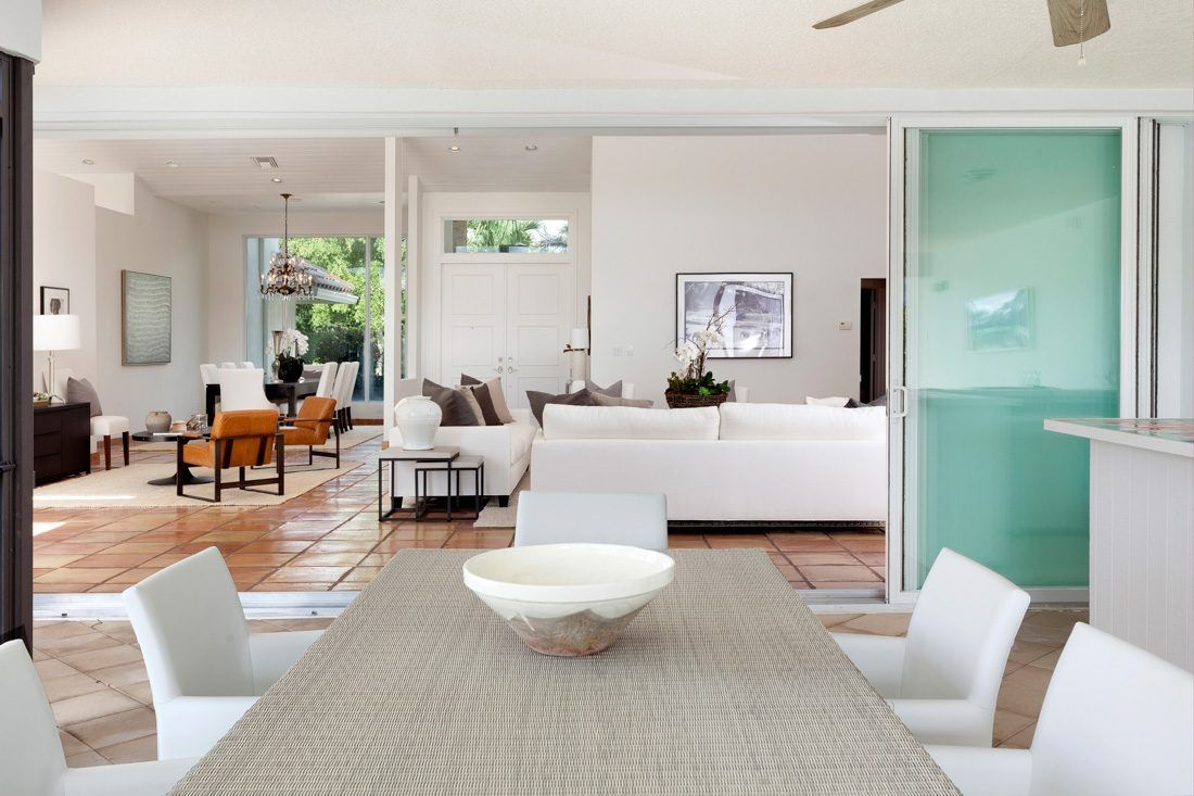 Furniture stores in pompano beach florida best cheap modern furniture check more at http