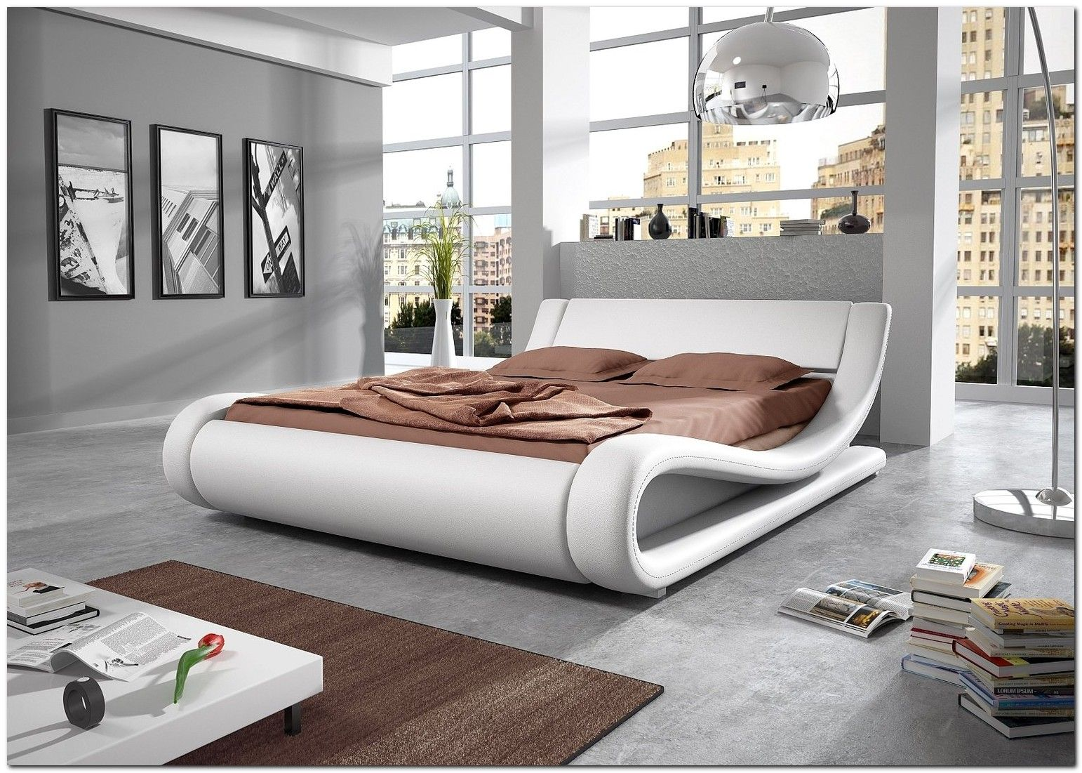 100 ultimate bed you never seen before unique bedroom on unique contemporary bedroom design ideas for more inspiration id=49522