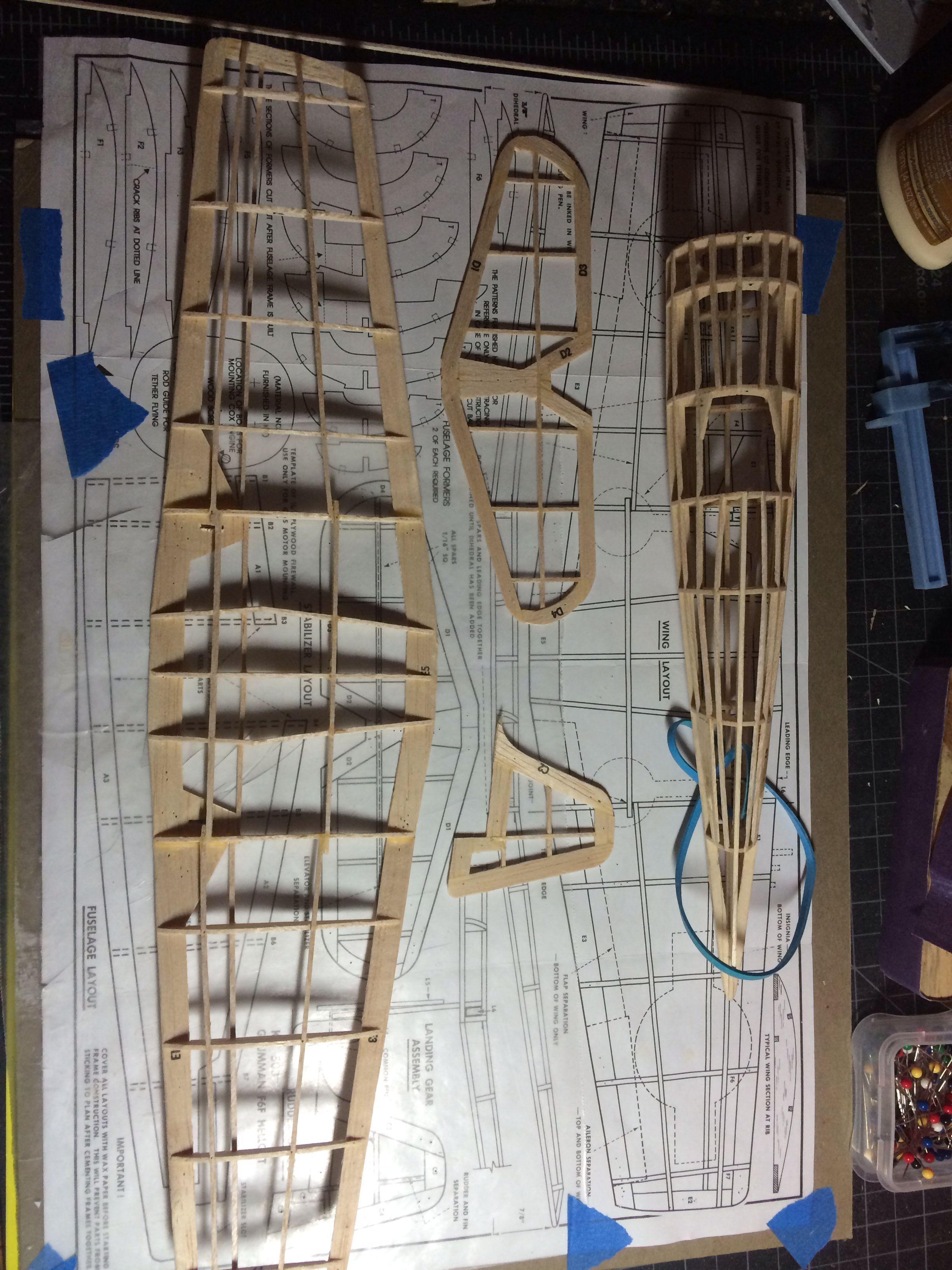 Balsa Wood Sheets Specialized Balsa Wood Llc