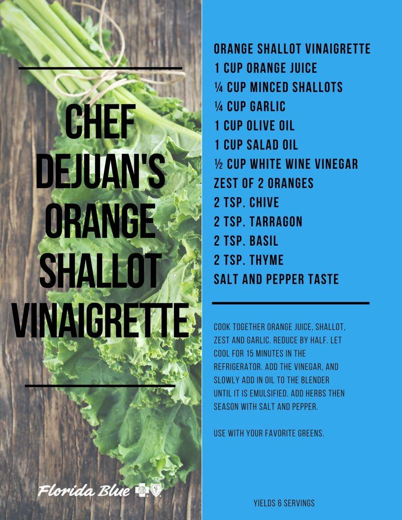 The Best Salad Dressing Hands Down Best Salad Dressing Salad Dressing White Wine Vinegar [ 1056 x 816 Pixel ]