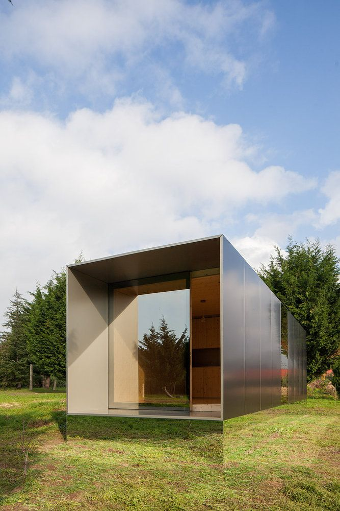 Gallery of MIMA Light / MIMA Architects - 43