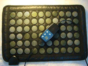 Pin On Autism Sensory Ot Items