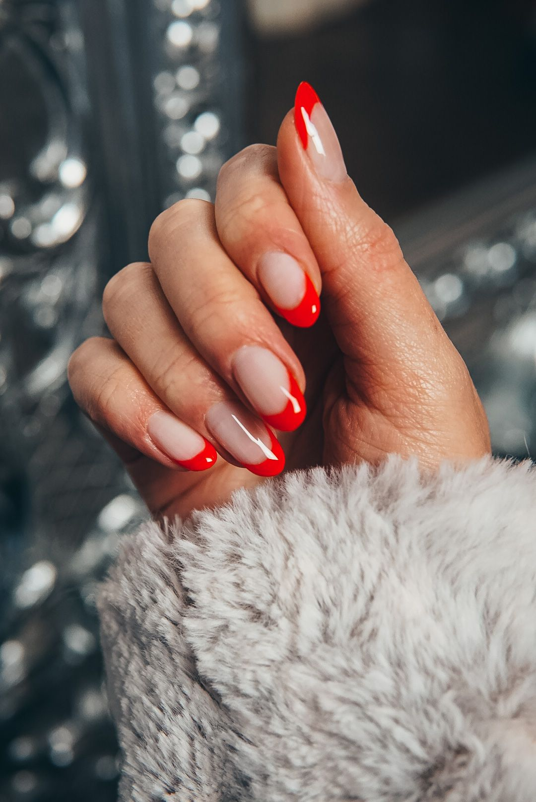 Easy Minimalist Nail Art Designs You Have To Try - A Model Moment