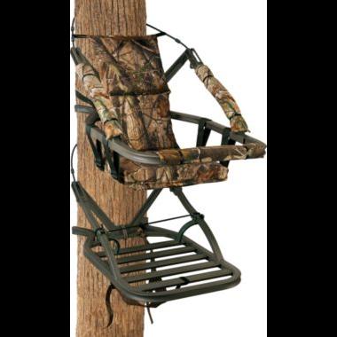 Treestand Rocking chair, Outdoor gear, Cabelas