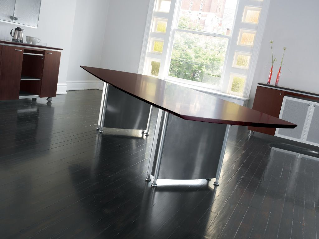 Versteel® Elements® Conference Table Education, Hospitality, Conferencing,  Healthcare, Tables,