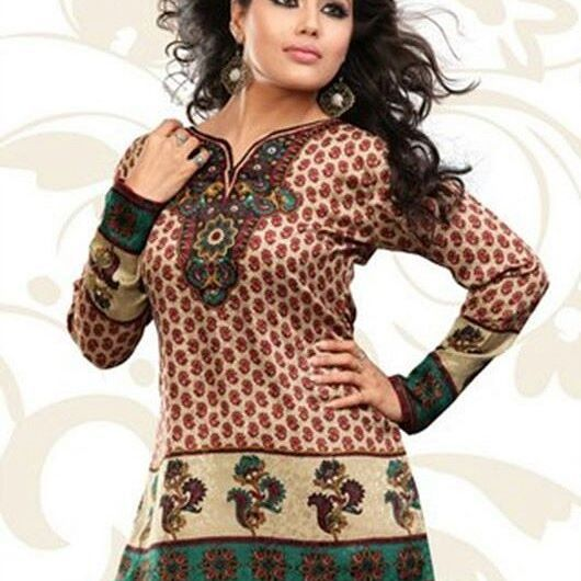 #indianoutfits | Indische outfits, Indie kleidung, Damenblusen