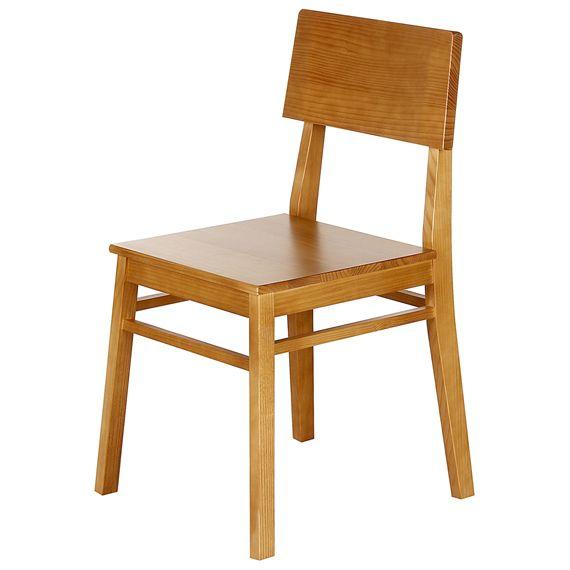 OBA CADEIRA - Tok - (Duvida cruel das cadeiras) - R$244,00