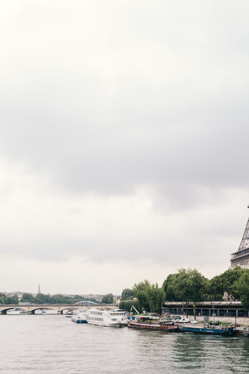 Free download of this photo: https://www.pexels.com/photo/eiffel-tower-landscape-photography-160230/ #city #sky #eiffelTower