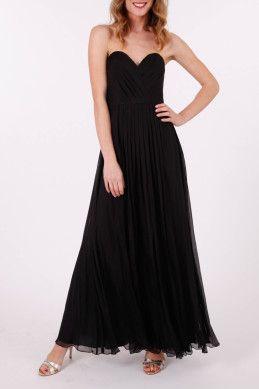 http://www.birdsnest.com.au/brands/truese/30276-bella-maxi-dress-1#Black
