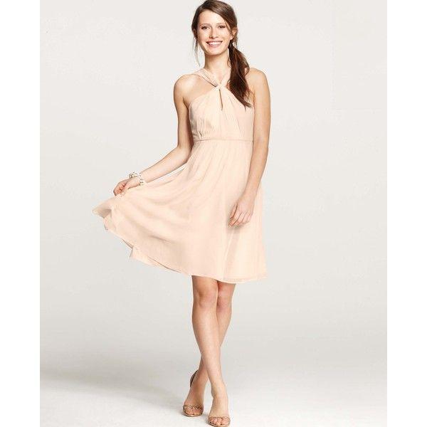 Unique Ann Taylor Bridesmaid Dress Gallery - Wedding Dresses ...
