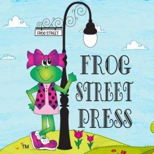Frog Street Press Pre K Curriculum Google Search Frog Street
