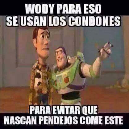 Pin En Memes Mexicanos