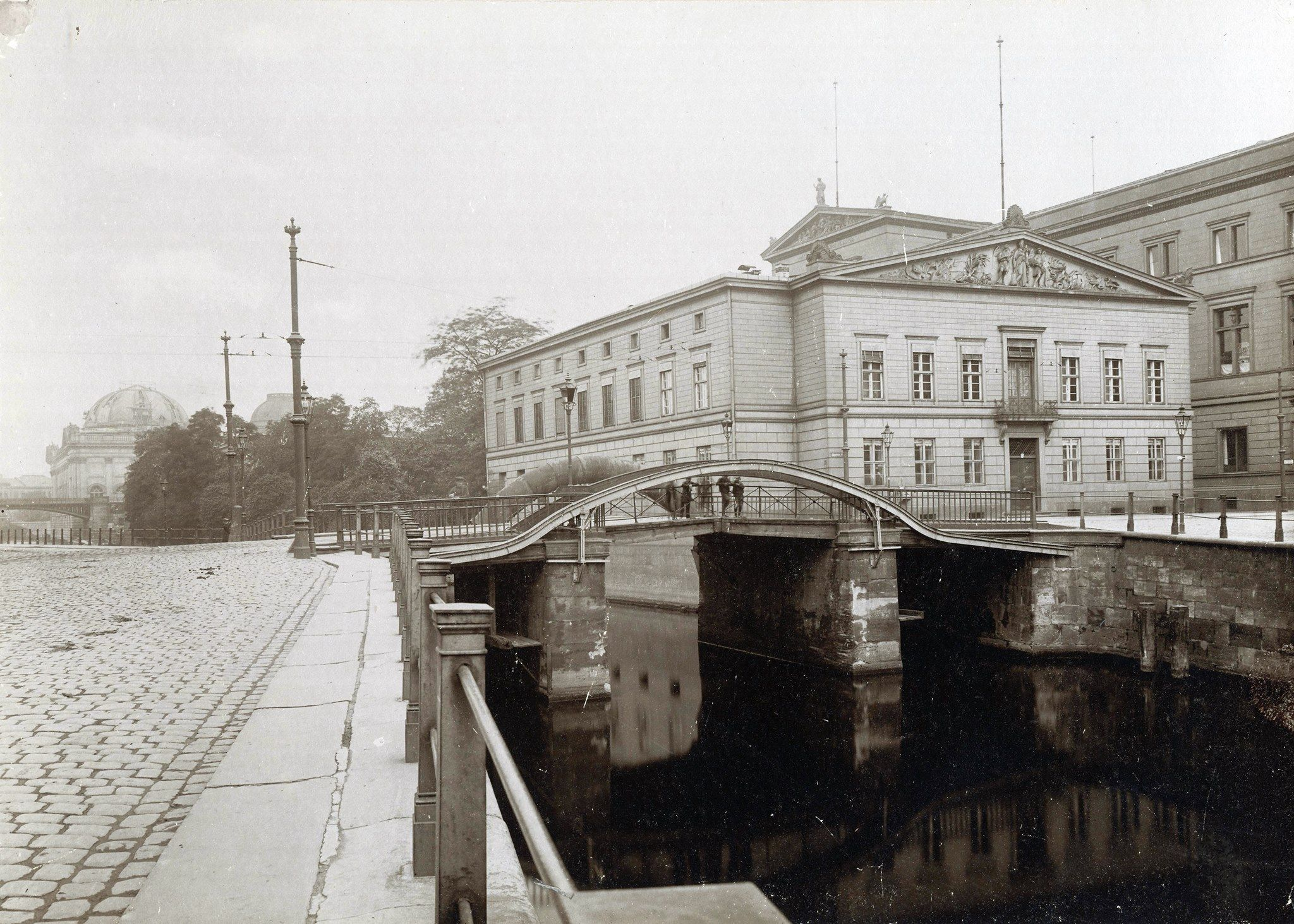 Pin On Berlin 1905