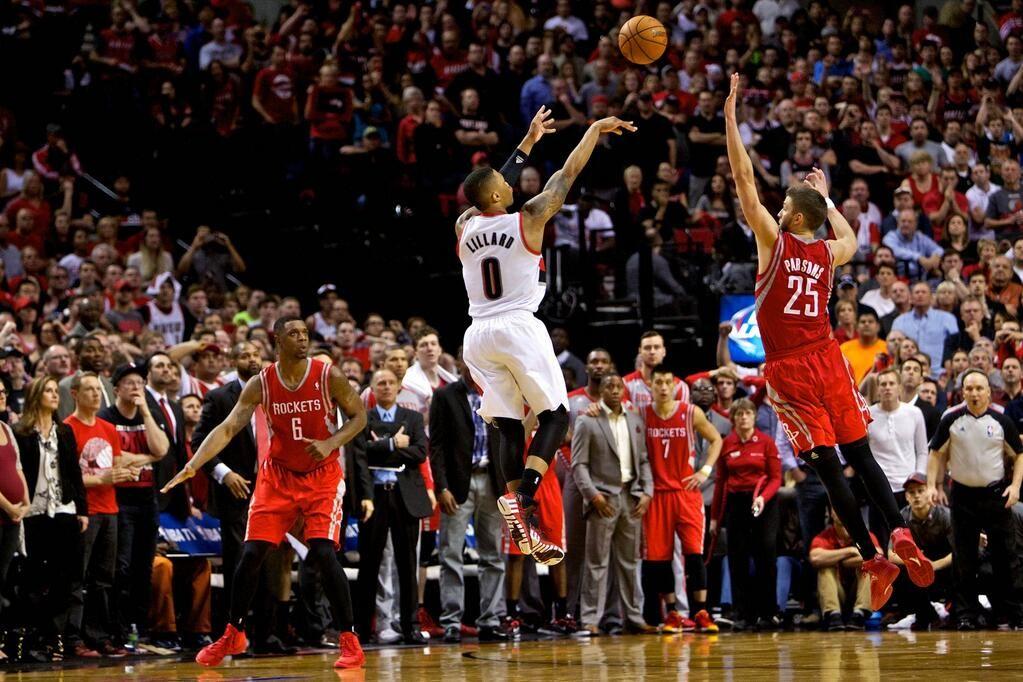 CBS Sports on Nba playoffs, Nba, Nba basketball
