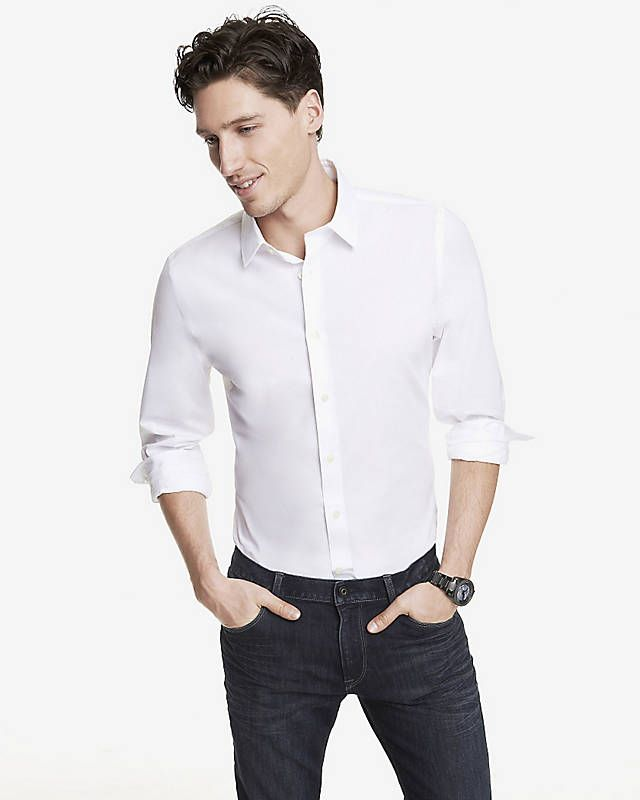 history of tuxedo shirt - Căutare Google