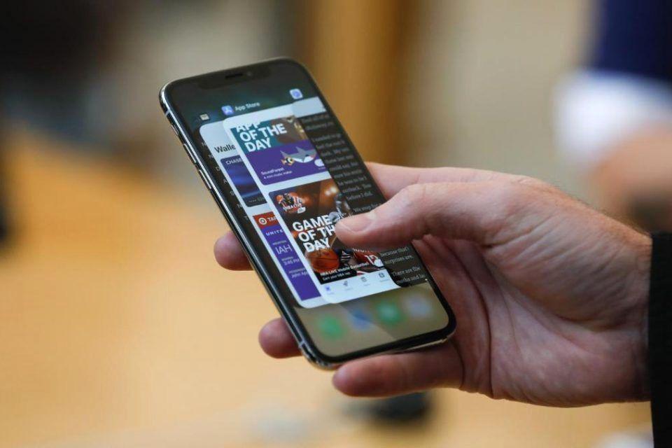 Las Mejores Apps Para Tu Nuevo Telefono Celular O Tableta Http