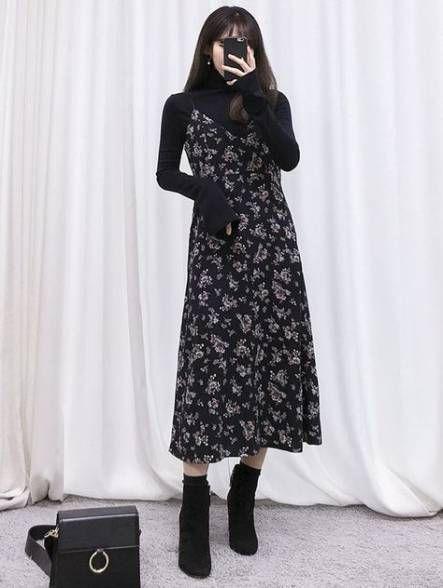 Photo of Super style korean fashion muslim 63 Ideas