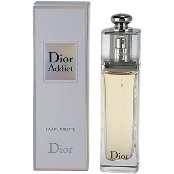 Dior Dior Addict Eau de Toilette | Perfect Gifts | Perfume