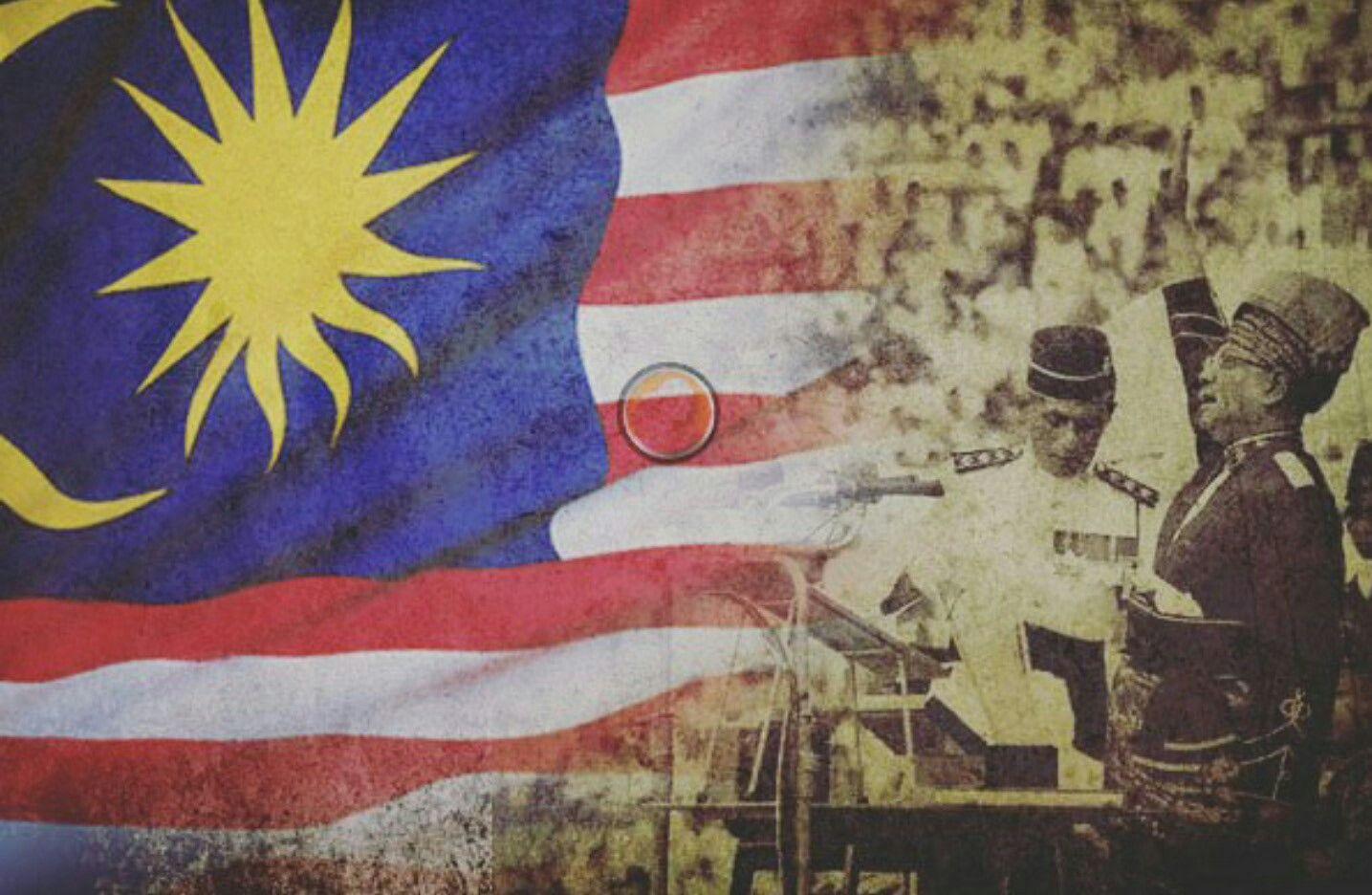 Download Background Merdeka