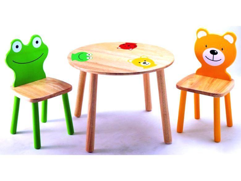 Chaise Table Enfant Home Decor Decor Furniture