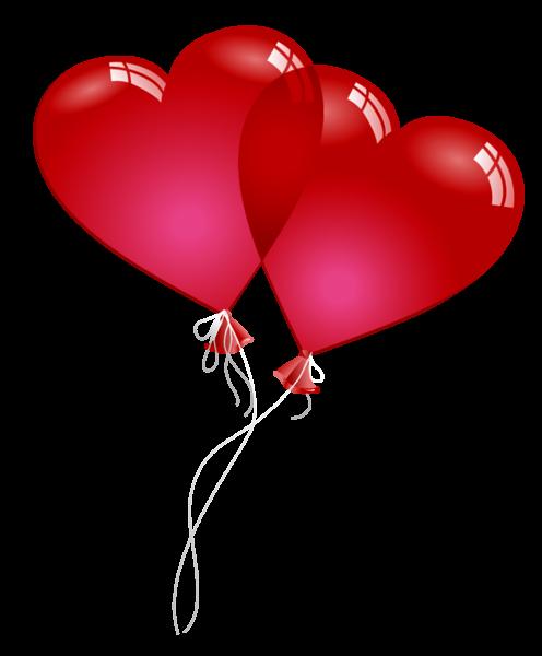 Gallery Recent Updates Clip Art Heart Balloons Valentines Clip