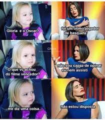 Resultado de imagem para chloe meme portugues