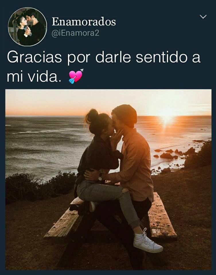 Pin De Miki En Amor Pinterest Mucha Gracias Gracias Y Muchas