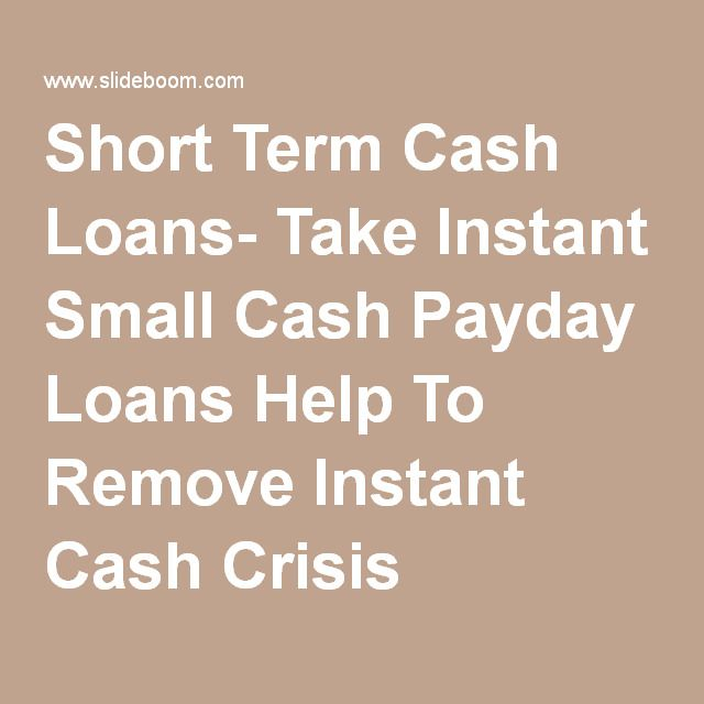 Payday loans russellville ar image 9
