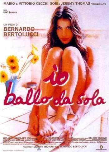 Io Ballo Da Sola 1996 Cb01eu Film Gratis Hd Streaming E