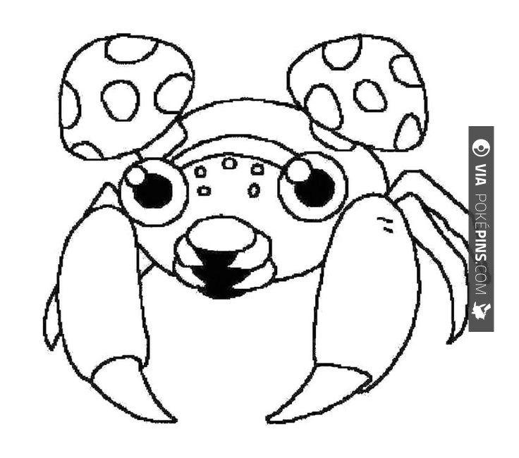 Treecko Pokemon Coloring Page More Grass Pokemon Coloring Sheets On Hellokids Com Pokemon Coloring Pages Pokemon Coloring Pokemon Coloring Sheets