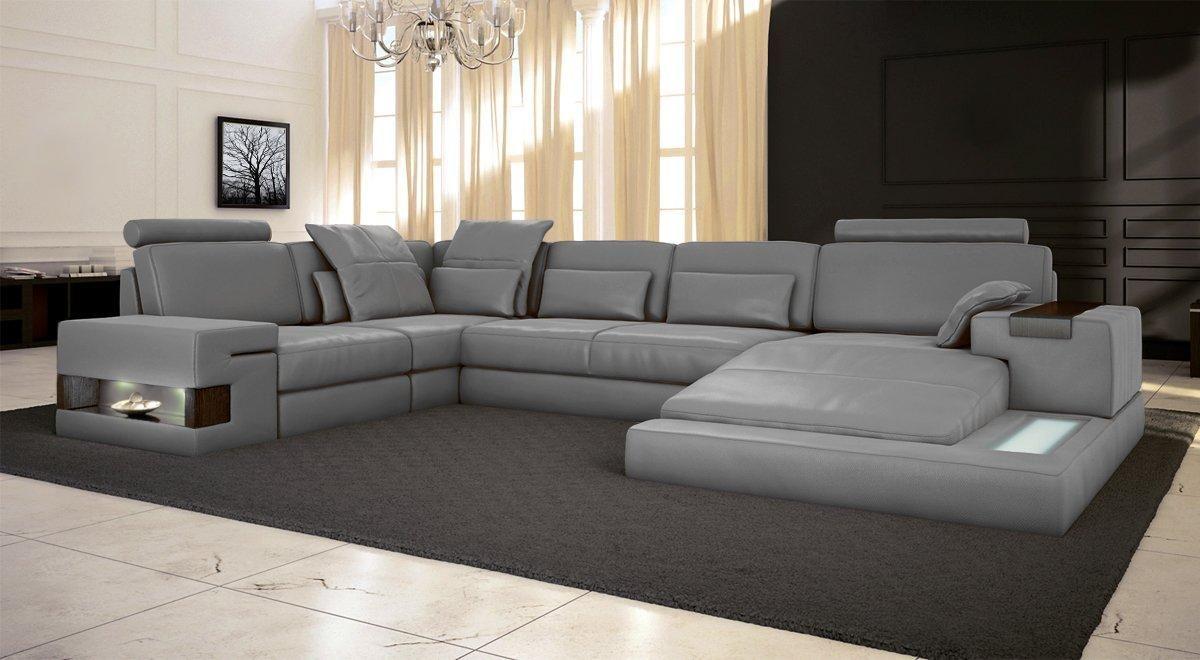 Diener Sofa U Form Sofa Style Pinterest Sofa Sofa Styling And