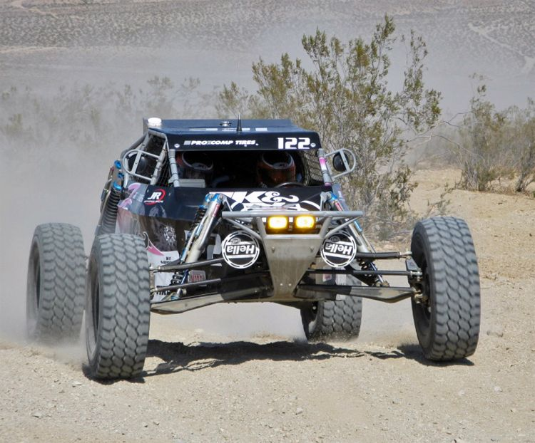 Nice Looking Class1 Offroad Buggy May Even Race At Baja At That Shot Off Road Buggy Offroad Jeep Dune Buggy