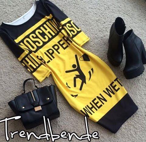 Dar Kesim Yetim Kol #Elbise=======>>29,90 TL trendbende.com Ürüne Ulaşmak İçin Tıklayınız; http://goo.gl/8EYQNx