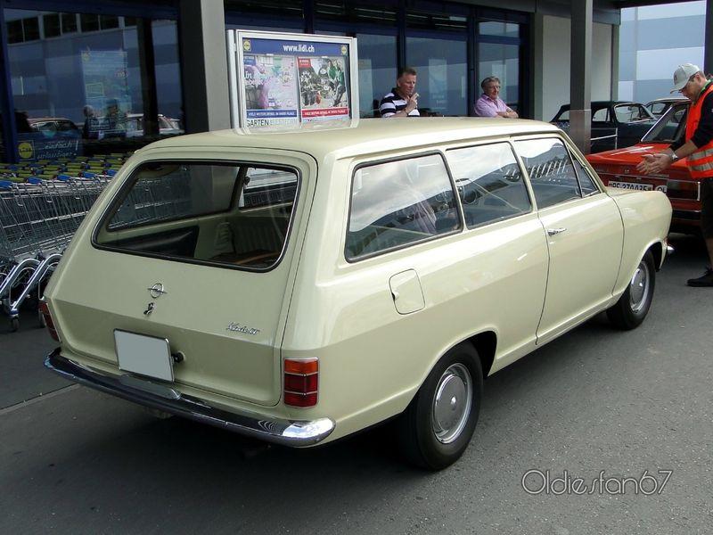 opel-kadett-b-caravan-1965-1973-b