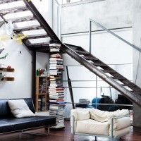 living-spaces-inspiration-set-1-10