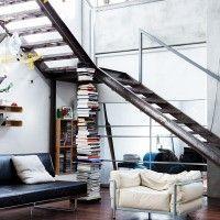 living-spaces-inspiration-set-1-10