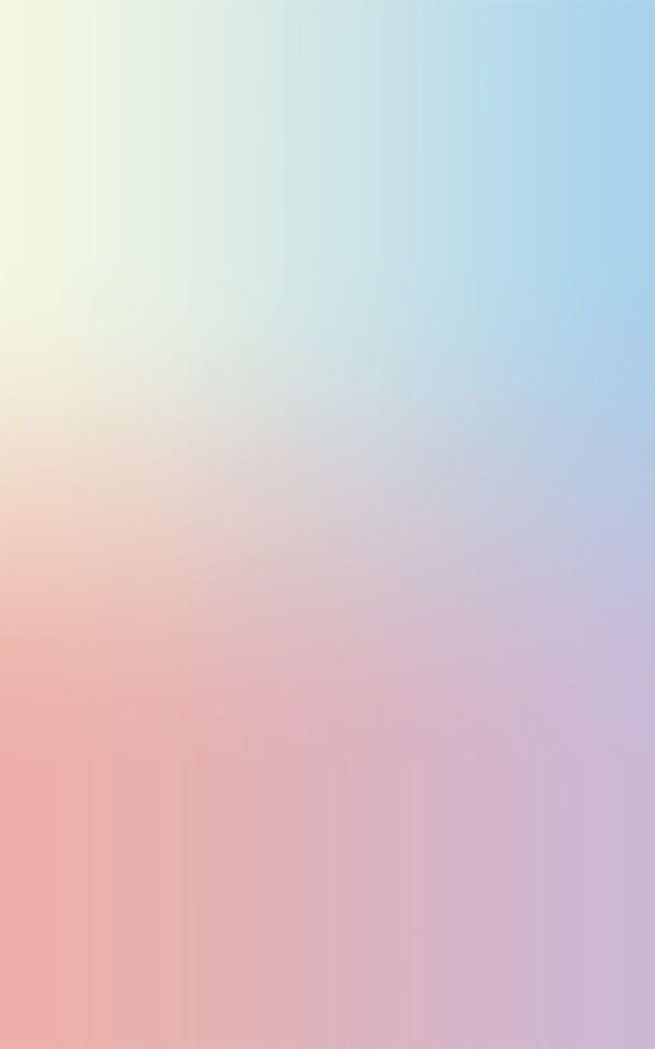 Rainbow Abstract Wallpaper Mural | Murals Wallpaper