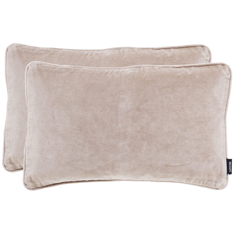 Alcott Hill Dream Lumbar Pillow