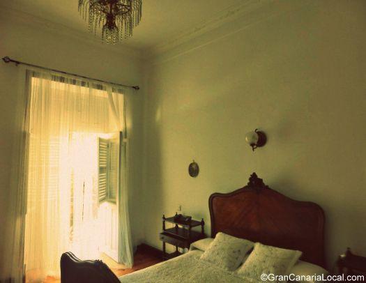 Room 3 Hotel Madrid Las Palmas De Gran Canaria Gran Canaria