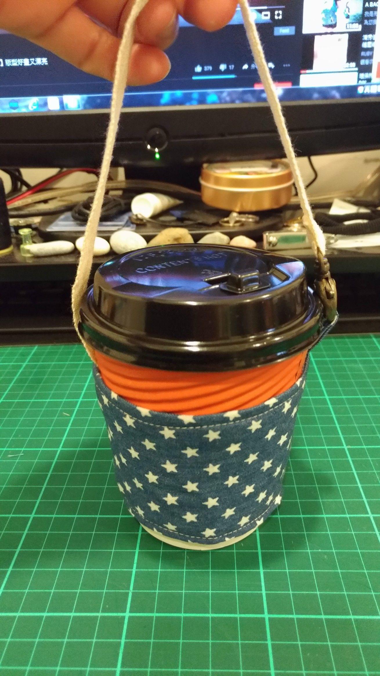 Pin by yeye on Handmade | Compost bin, Handmade, Compost