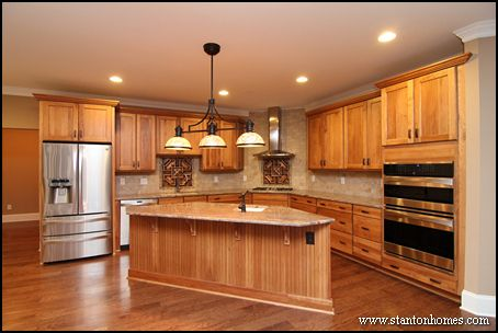 The Top 10 Biggest Kitchen Design Mistakes   Pay Attention To These New  Home Kitchen Design Donu0027ts Before You Make Any Decisions For Your Raleigh  Custom ...